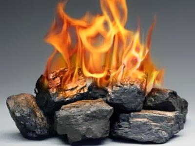 «Μαγικές εικόνες, θαυματουργά κάρβουνα»: Μια ετικέτα, του blog «xairete».