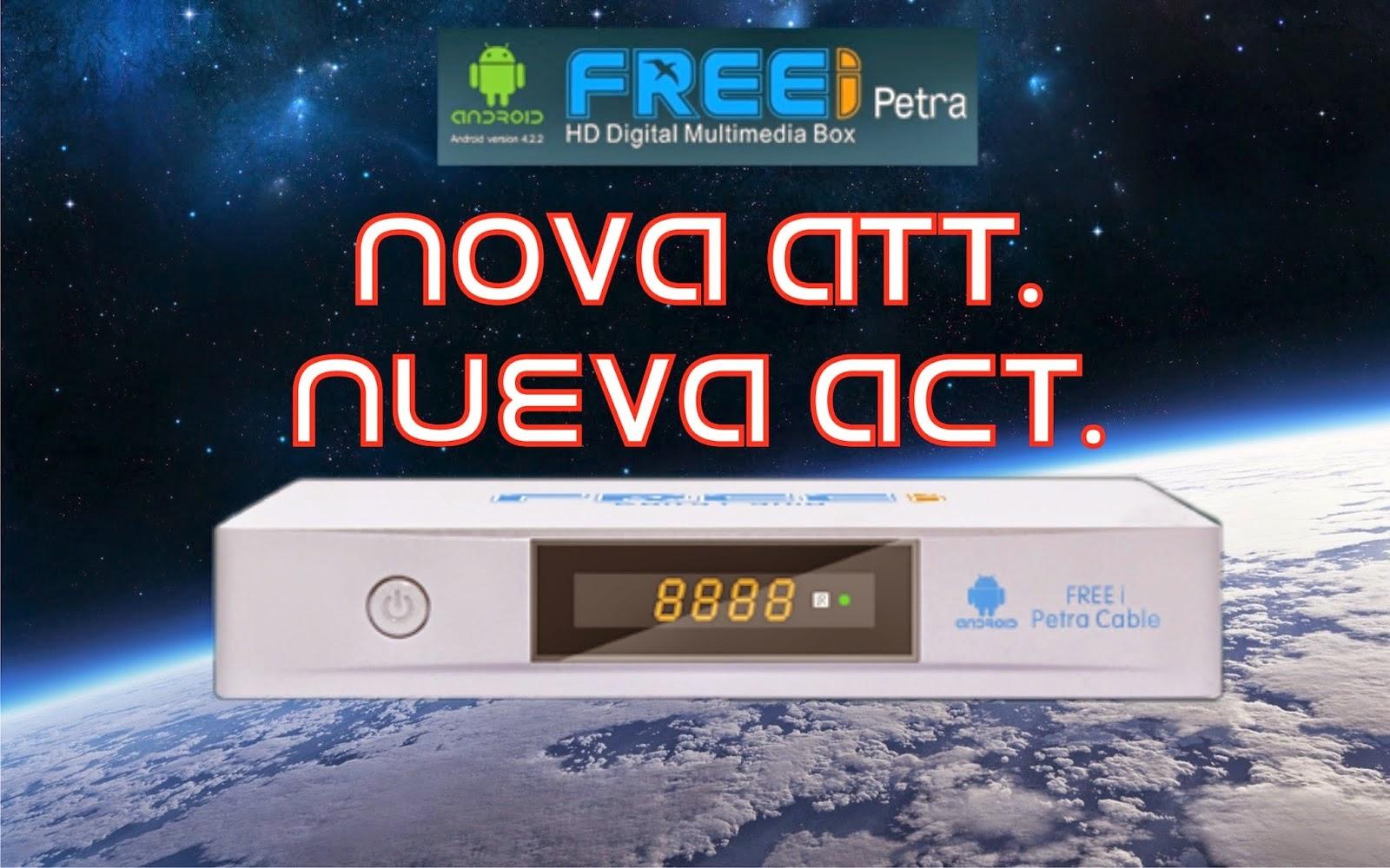 ����� ���� ������*freei petra cabo FREEI+CABO.JPG