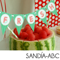 http://www.littlethingscreations.blogspot.com/2012/07/free-printable-watermelon-collection.html