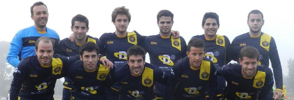 AEBU Universitario 2015