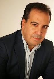 Miguel Angel Perez jobeeper