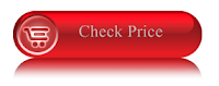 check price and buy here