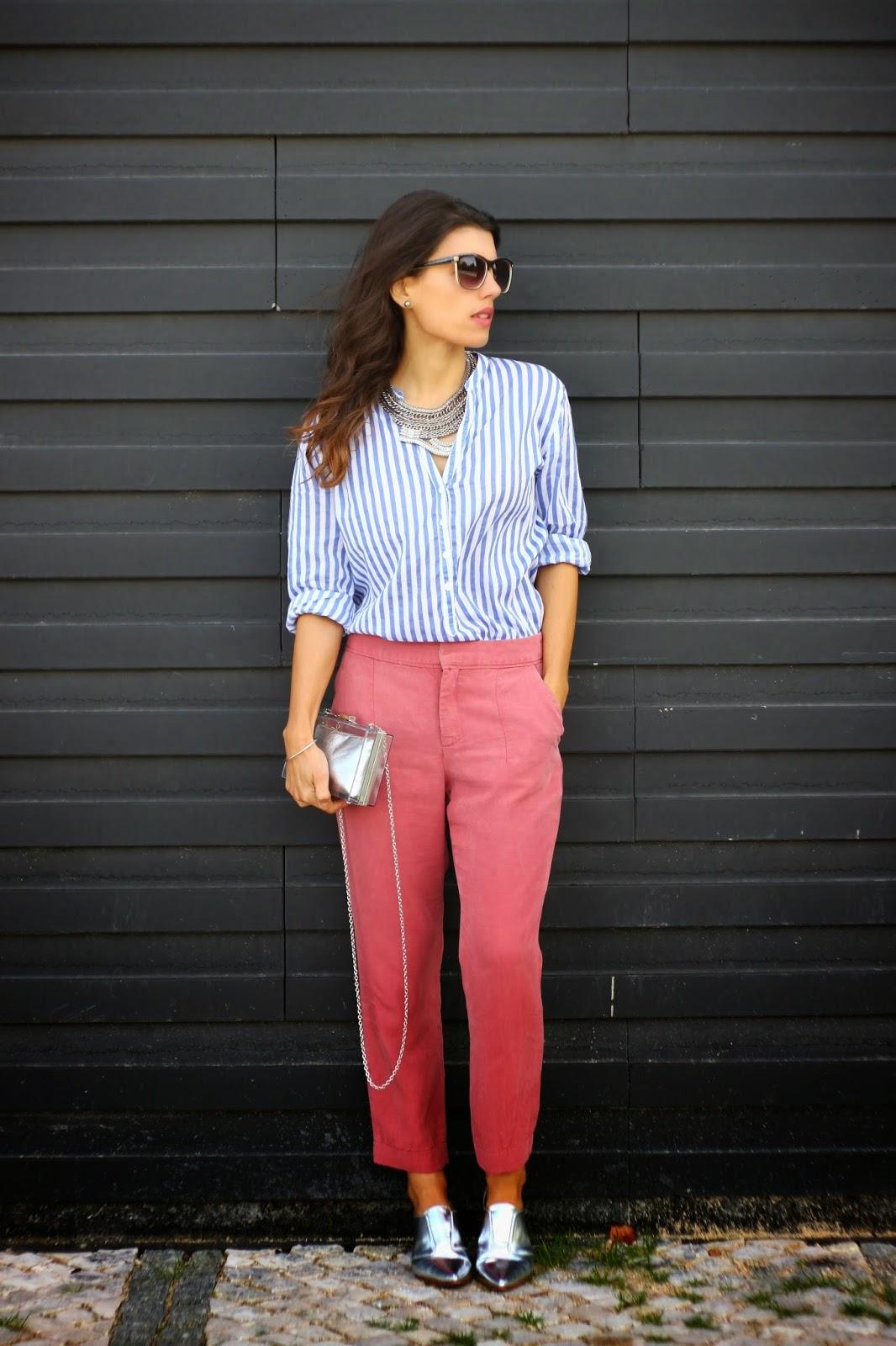 http://ilovefitametrica.blogspot.pt/2014/11/stripes-pink.html#more