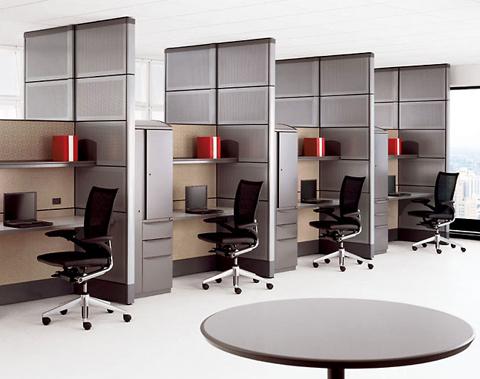 modular office furniture wallpaper branded furniture blog