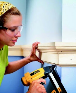 Home Improvement Ideas On a Budget
