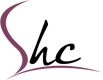 http://www.sareenhairclinic.com/