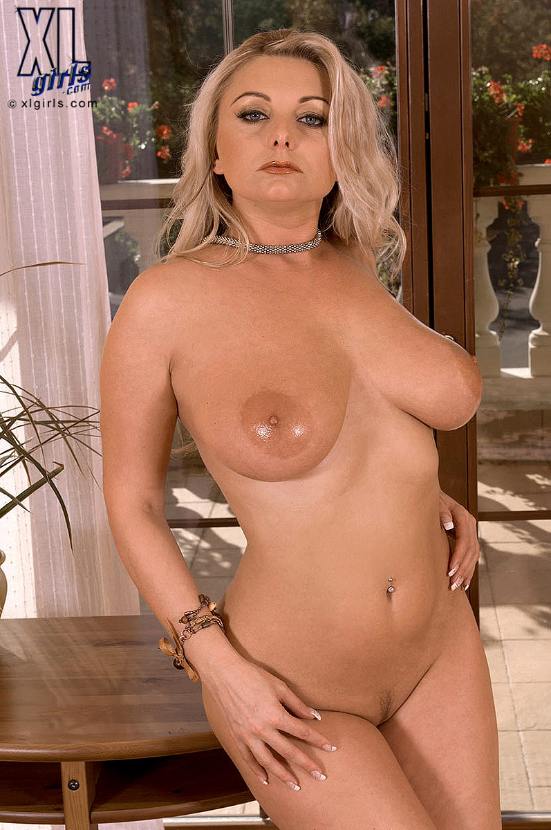 Thank for anita barone nude with you