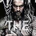 A guerra ressurge: O novo Aquaman, Jason Momoa ofende Marvel em pôster para fã