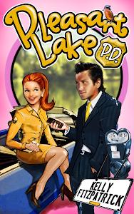 Pleasant Lake P.D.