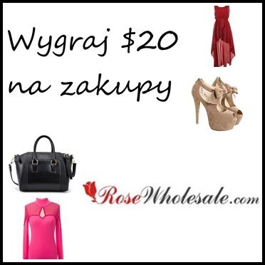 http://zmojegopunktuwidzenia92.blogspot.com/2014/07/wygraj-20-na-zakupy-w-rosewholesale.html