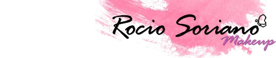 RocioSorianoMakeup