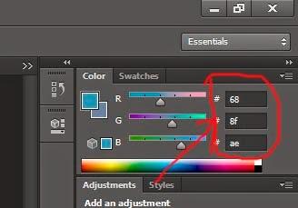vestido azul negro blanco dorado problema solucion colores web html viloeta