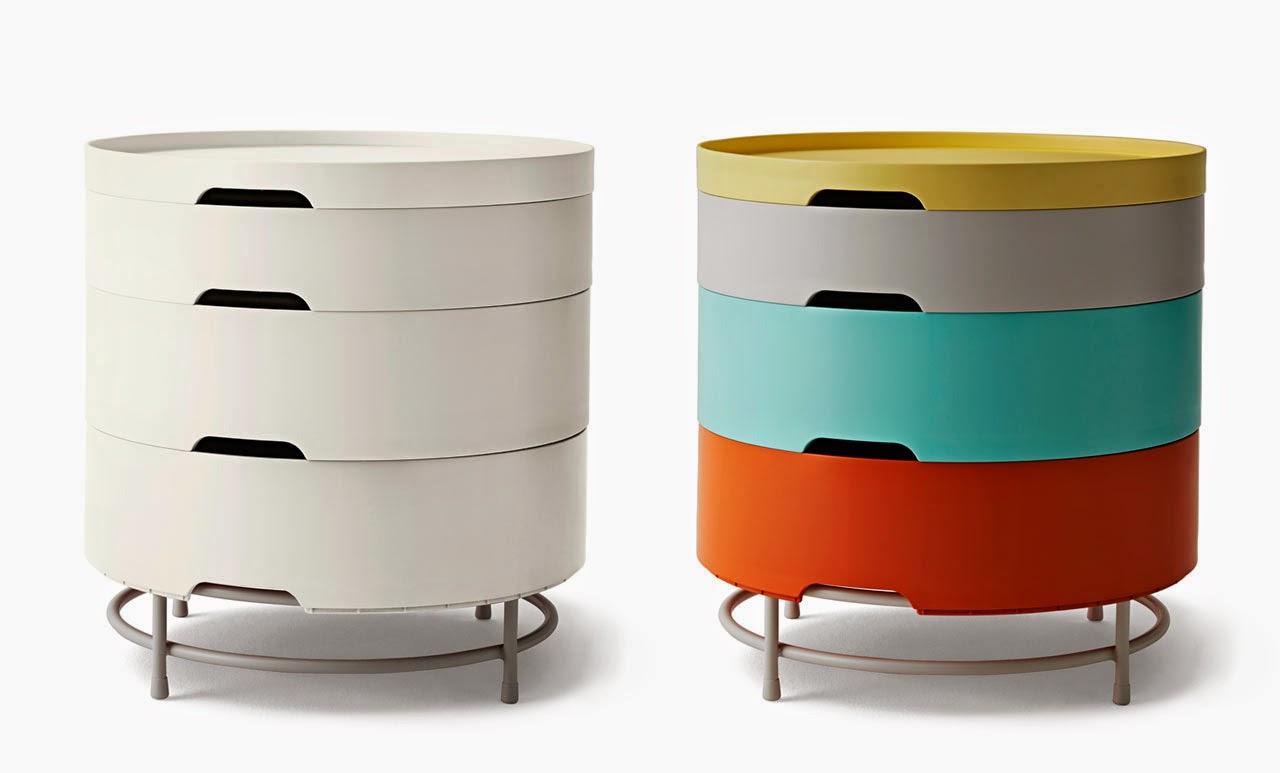 okosgarzon: Olcsó mulatság-Ikea újdonságok 2014