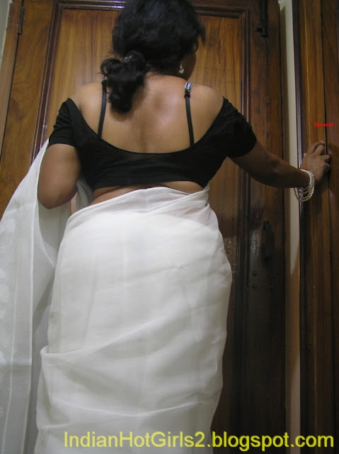 Indian hot dating night club pub girls: RAASTE PE DEKHO ...