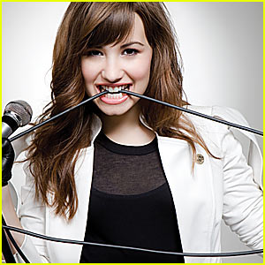Demi Lovato Sonny Chance on Demi Lovato Sonny With A Chance Jpg