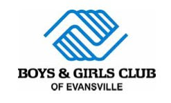 Benefiting the Boy's and Girl's Club of Evansville