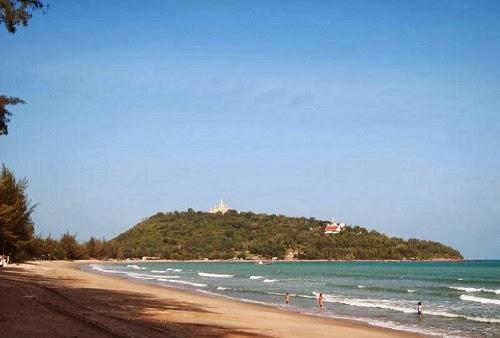 http://thaibestguide.blogspot.com/