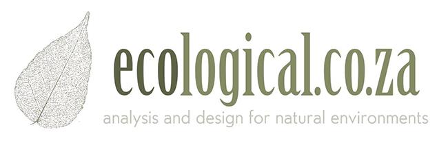 ecological.co.za