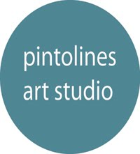 Pintolines art studio