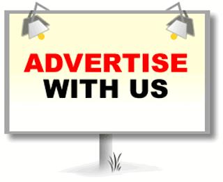 advert business in Kenya