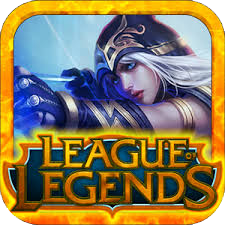 League of Legends Darkness v1.5 Mod Hileli APK İndir