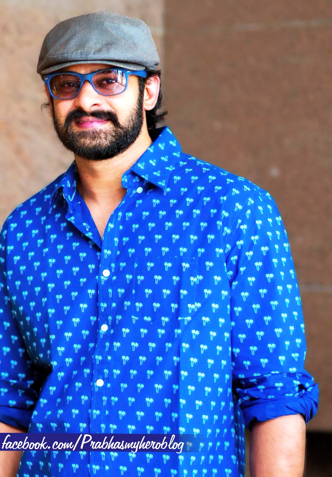 prabhasmyhero blog: young rebel star prabhas- couple of hd stills
