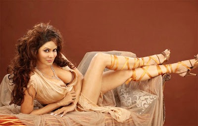 poonam jhawer spicy latest photos