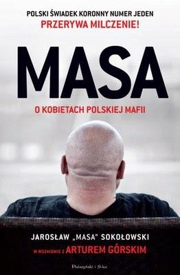 http://datapremiery.pl/artur-gorski-masa-o-kobietach-polskiej-mafii-premiera-ksiazki-7332/