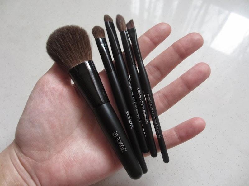 Natural Hair Brushes Uk