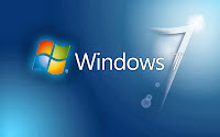 How To Adjust Windows 7 Ultimate For Netbooks