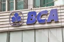 lowongan kerj bank bca bandung september 2014