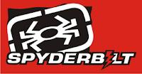 spyderbilt logo