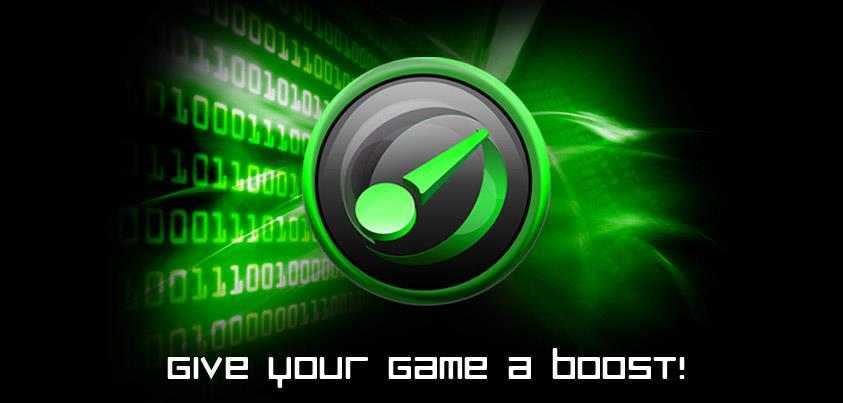 download razer game booster