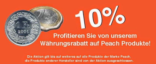 http://www.peachpatronen.ch