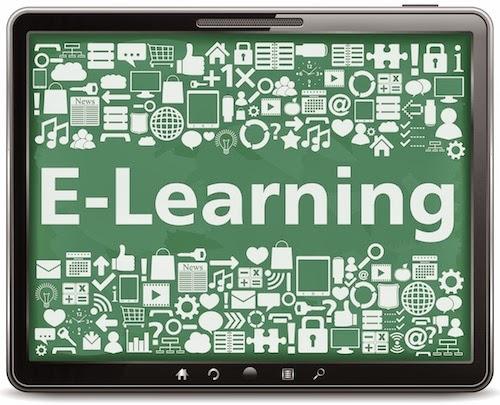 Szkolenia online dla nauczycieli