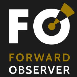 Forward Observer