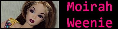 Moirah Weenie