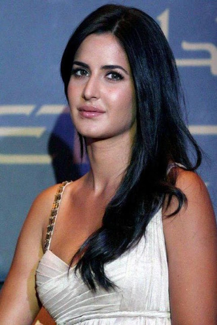 katrina kaif boobs nipple