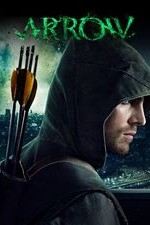 Arrow S05E10 Who Are You? Online Putlocker