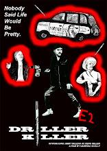 DRILLER KILLER E2