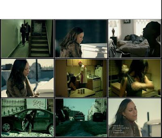 Alicia Keys - If I Ain't Got You Free Music Video Download