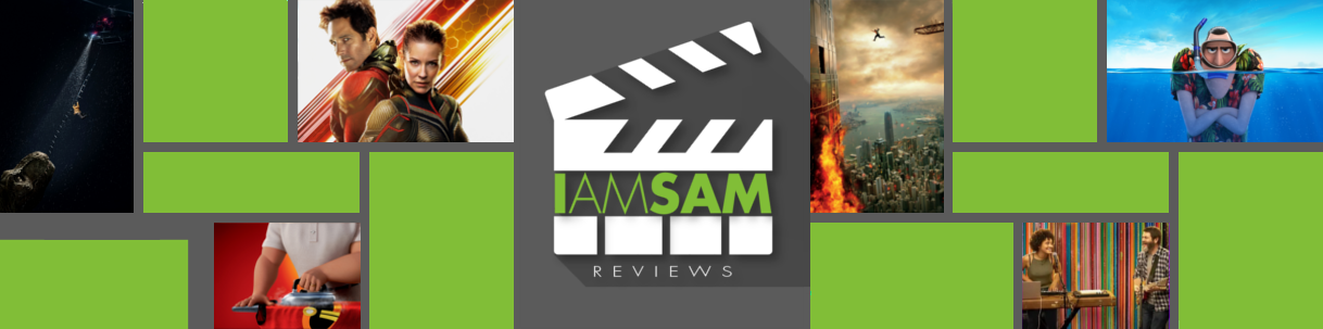 I Am Sam Reviews