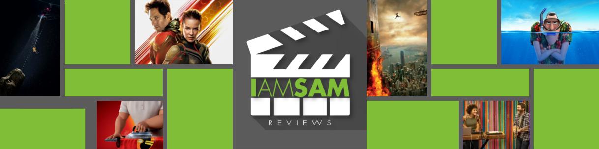 I Am Sam Reviews