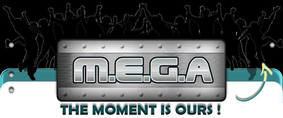 Program MEGA