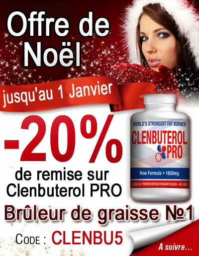 http://drugstorefrance.com/nutrition/970--achat-clenbuterol-pro.html