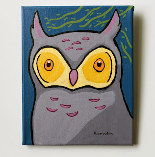 https://www.etsy.com/listing/170672471/thanksgiving-sale-owl-8x10-original?ref=shop_home_active