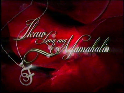 Ikaw Lang Ang Mamahalin January 31 2012 Episode Replay