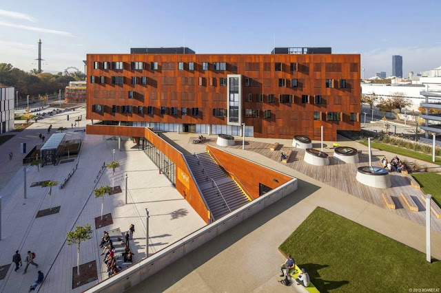 02-Teaching-Center-by-BUSarchitektur