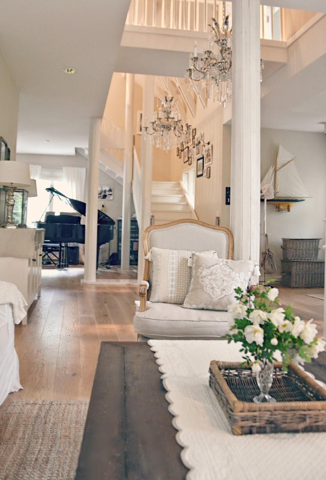 shabby and charme in finlandia a casa di anne. Black Bedroom Furniture Sets. Home Design Ideas