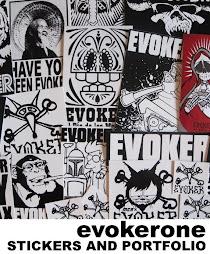 www.evokerone.com